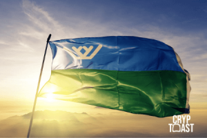La blockchain utilisée pour le secteur du tourisme en Iougra