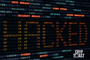 La plateforme Komodo s'auto-hack pour sa sécurité