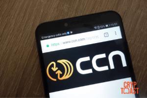 Le géant des médias cryptos CCN ferme ses portes, Google en cause ?
