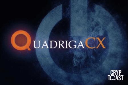 Les méfaits passés du cofondateur de QuadrigaCX révélés