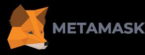 Logo MetaMask