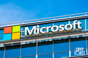 Microsoft lance un outil de vérification des smart contracts
