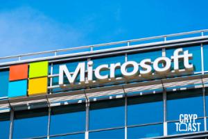 Microsoft lance un outil de vérification des smart contracts