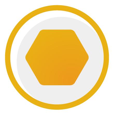 Nimiq Nim Logo