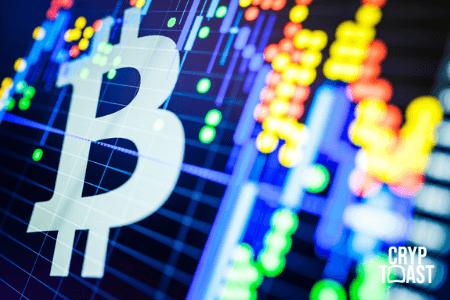 Selon Oliver Isaacs, le prix du Bitcoin pourrait atteindre 25000 dollars en 2019