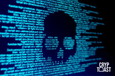La récente attaque sur Firefox visait les employés de Coinbase