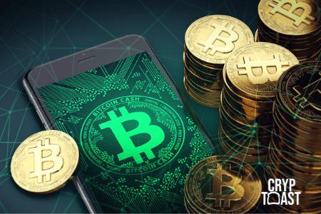 Roger Ver lance le concurrent de LocalBitcoins basé sur le Bitcoin Cash
