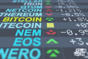 Russie: les crypto-monnaies vont être partiellement autorisées