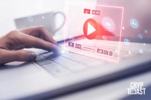 La plateforme vidéo Livepeer a levé 8 millions de dollars