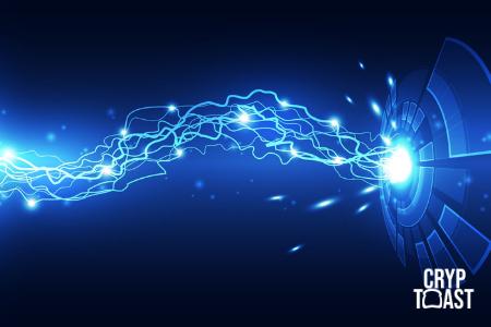 BitFinex va lancer le Tether sur le Lightning Network