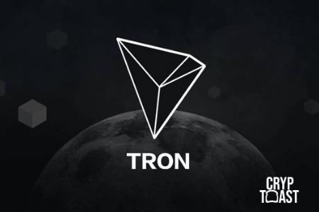 TRON annonce une importante mise à jour de son MainNet