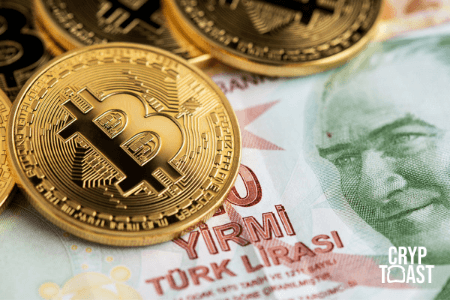 L'exchange Huobi se lance en Turquie