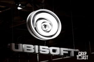 Ubisoft miserait sur l'utilisation de la blockchain