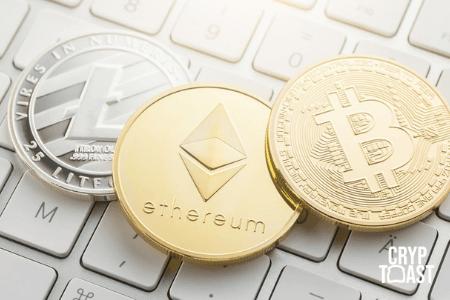 Selon Kaspersky, le nombre d'utilisateurs des cryptos a doublé en 2018