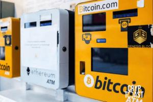 Vancouver, vers une interdiction des ATM Bitcoin ?