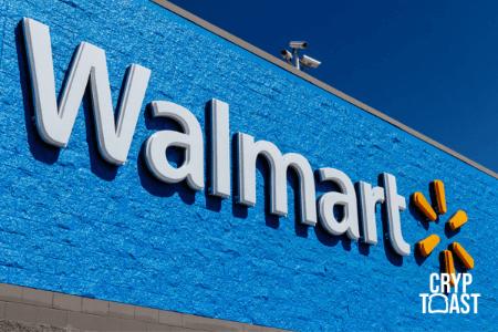 Walmart China s'associe à VeChain pour le suivi des aliments