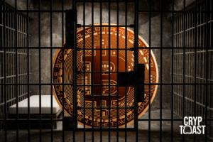 La criminalité liée au Bitcoin pourrait atteindre un milliard de dollars en 2019