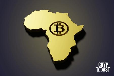 L'Afrique pourrait-elle développer une crypto-monnaie unique?