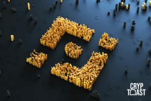 Binance 2.0 est officiellement lancé avec le trading sur marge