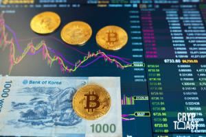 Binance envisagerait de lancer un exchange en Corée du Sud