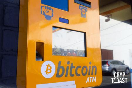 La Police espagnole alerte sur l'utilisation criminelle des distributeurs à Bitcoin