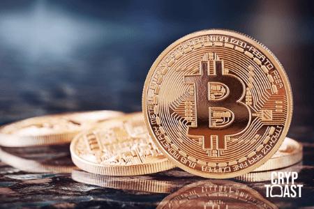 21% des Bitcoins sont immobiles depuis plus de 5 ans