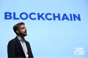 Blockchain.com vient de lancer son exchange : « The Pit »