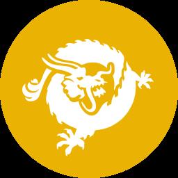 bitcoin-sv-bsv