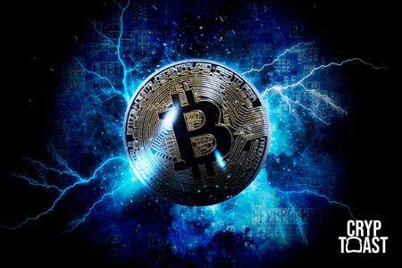 Des chercheurs de Cambridge créent un indice pour suivre le coût énergétique du Bitcoin en temps réel