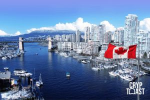 Canada: les exchanges devront s'enregistrer d'ici à juin 2020