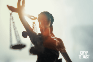 Un codeur du Bitcoin (BTC) a été accusé d'inconduite sexuelle