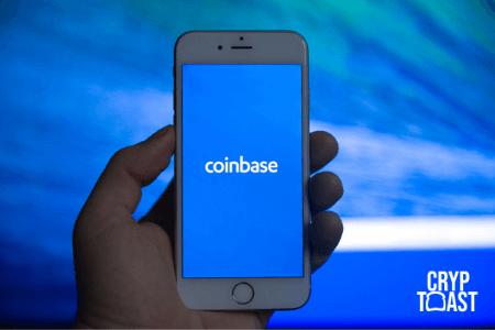 Le président de Coinbase livre ses ambitions pour les cinq prochaines années