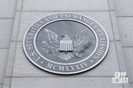 Le directeur de la «Cyber Unit» de la SEC démissionne
