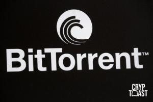 La fondation Tron annonce le lancement de BitTorrent Speed