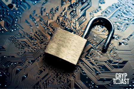 Fuite de données pour QuickBit: 300000 utilisateurs pourraient être concernés