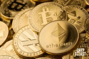 Hack de Bitpoint: 2.3 millions de dollars ont été retrouvés