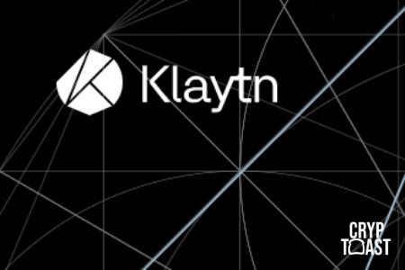 """Kakao : """"Notre Blockchain est 15x plus rapide que l'Ethereum"""""""