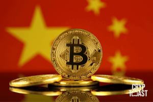 L'un des plus grand site web chinois ajoute des indices cryptos