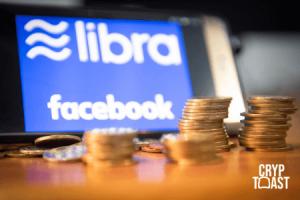 Un confondateur d'Ethereum (ETH) alerte sur la centralisation de Libra