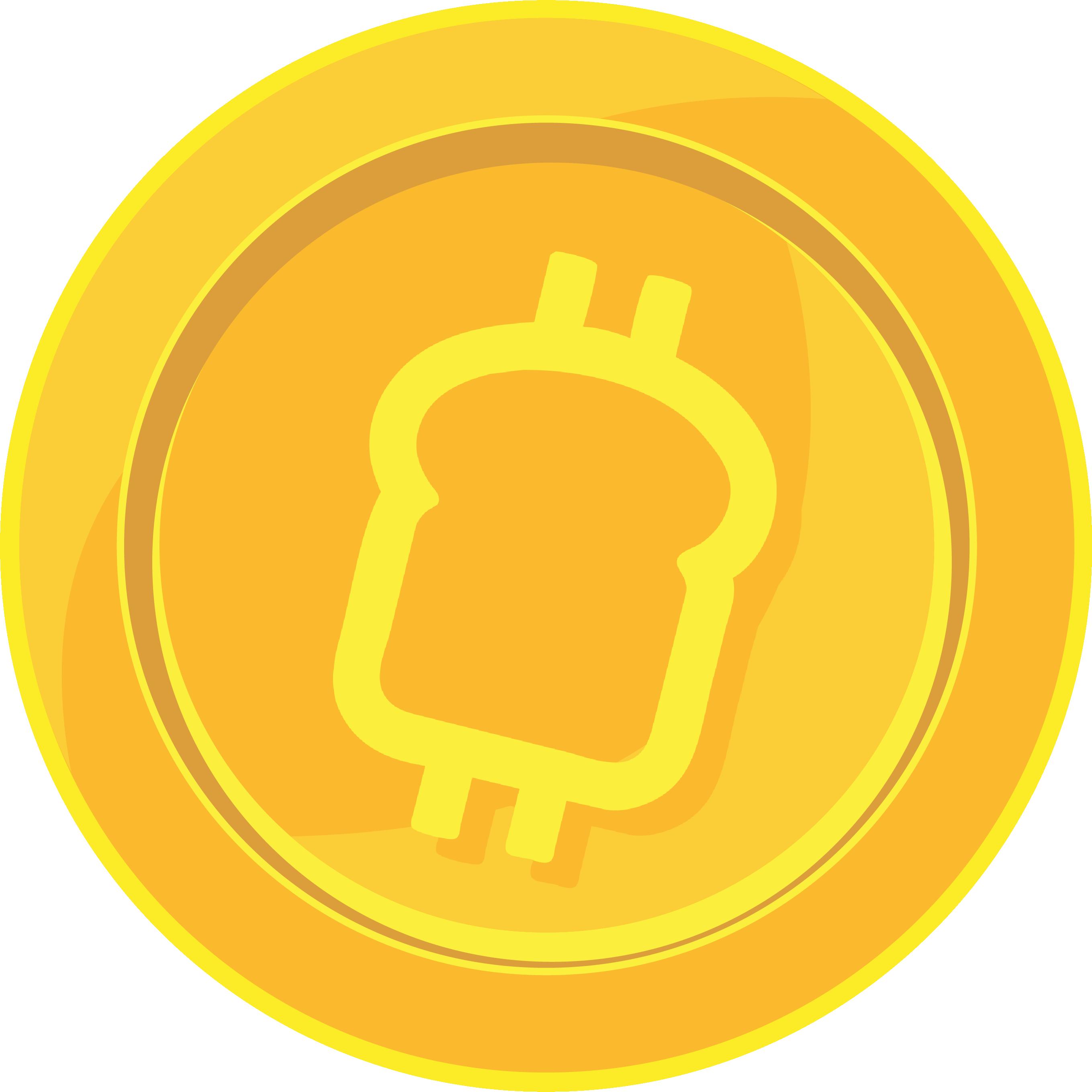 Logo Cryptoast