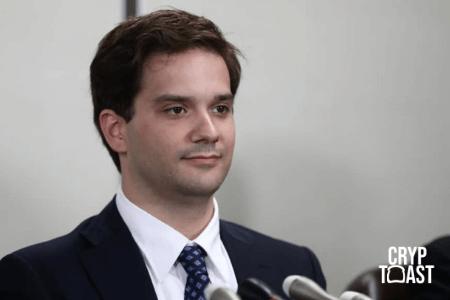 Mark Karpelès fait face à un recours collectif américain suite à l'affaire Mt.Gox