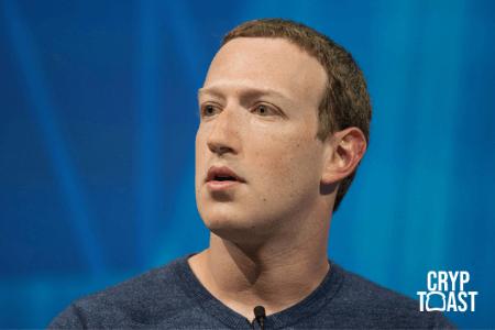 Mark Zuckerberg sort de sa réserve pour défendre Libra
