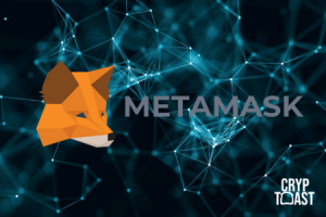 MetaMask lance une beta-test pour son application mobile