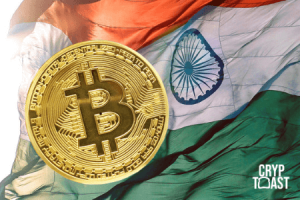 """Pas d'interdiction des cryptomonnaies en Inde"" selon le ministre indien des Finances"