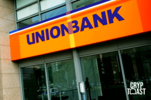 Philippines : UnionBank lance son propre stablecoin
