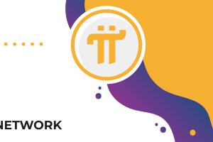 Pi Project : blockchain révolutionnaire ou expérimentation sociale puissance 3.14 ?