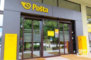 La poste croate rentre en phase de test pour son exchange