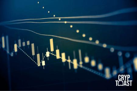 Chute des marchés: le prix du Bitcoin (BTC) repasse sous les 10000 dollars
