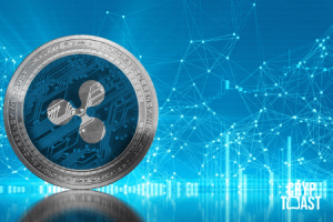 Ripple a vendu 251 millions de dollars en XRP au second trimestre 2019