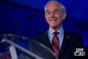 USA: un ancien candidat à la présidentielle soutient la dérégularisation des cryptos